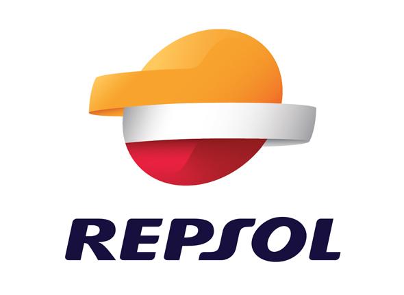 repsol-logo-100.png